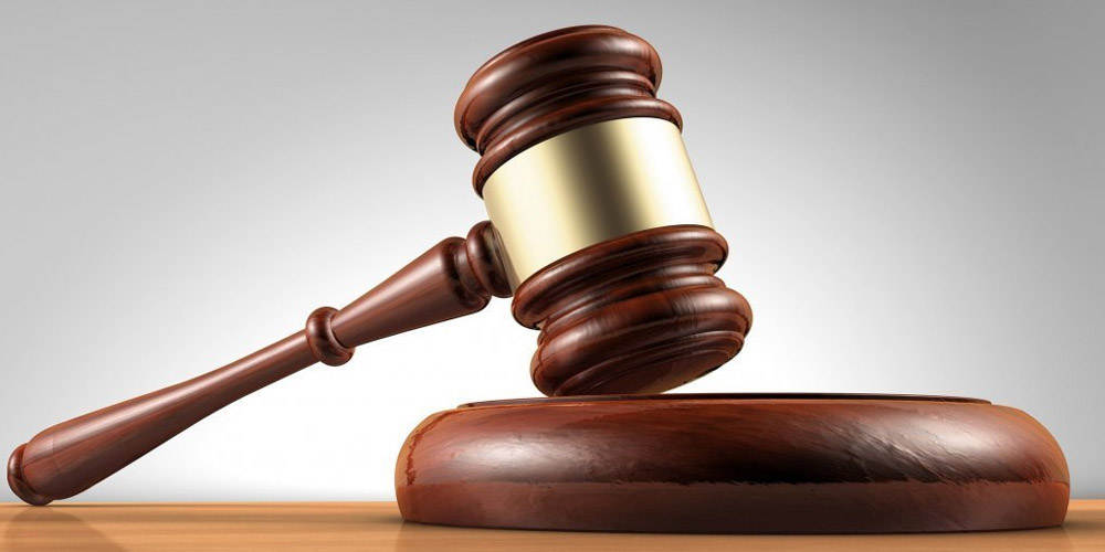ВР приняла закон в связи с коронавирусом: за несоблюдение карантина штраф или тюрьма