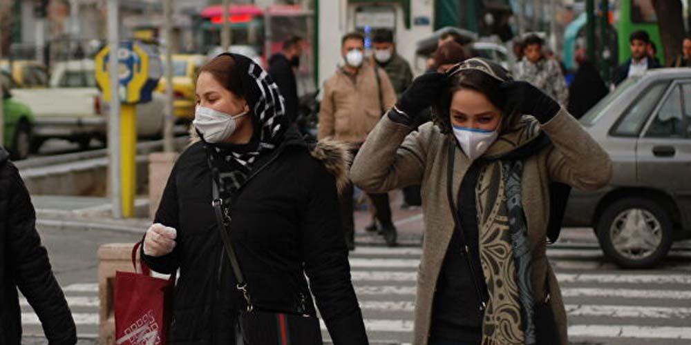 5 причин, почему людям не сидится дома во время пандемии