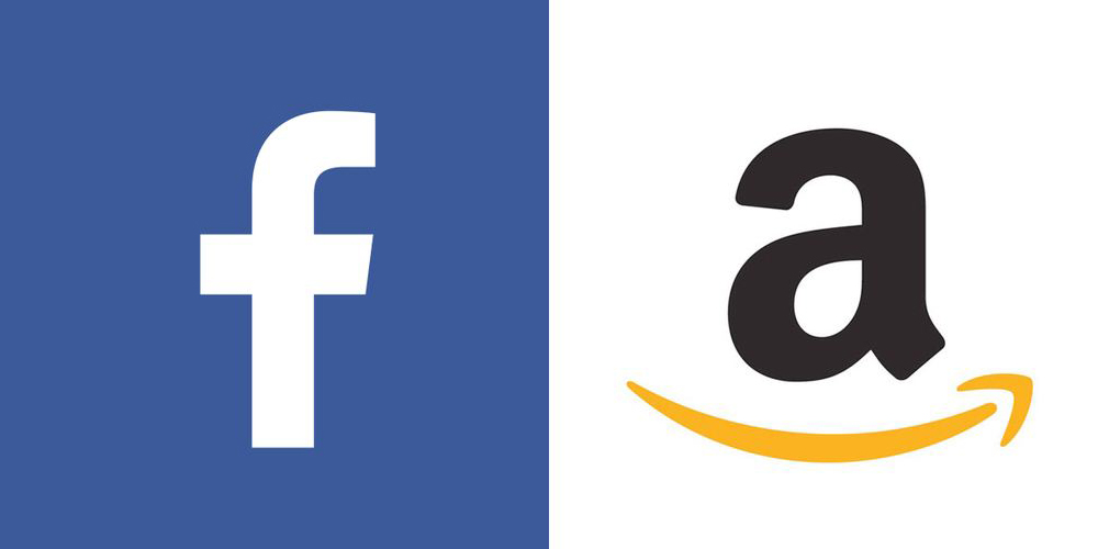 В контексте коронавируса: Amazon и Facebook принимают меры защиты своих пользователей