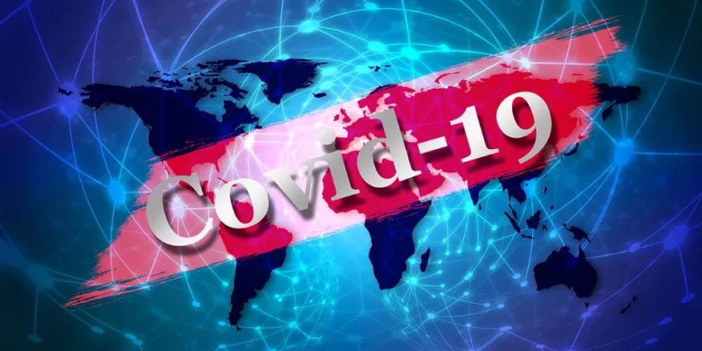 Новый коронавирус может стать сезонной болезнью