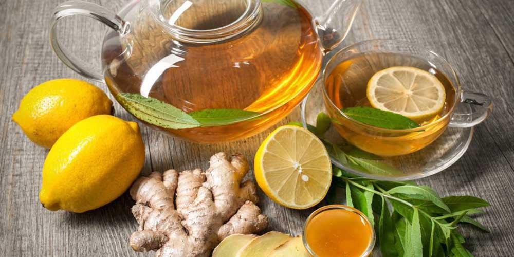 Лікування грипу вдома: поширені помилки