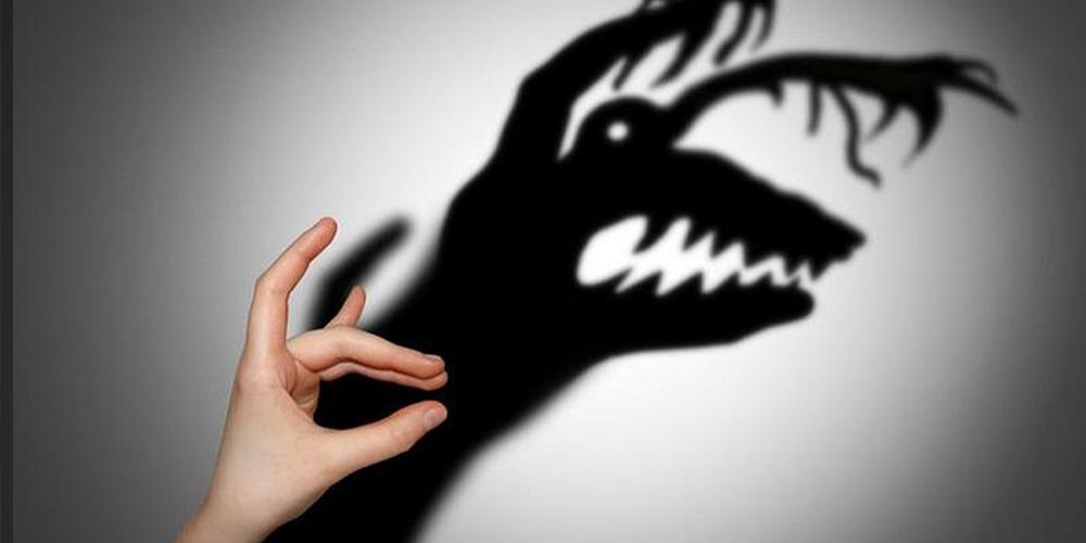 Психологи посоветовали, как обращаться с людьми, которые очень боятся коронавируса