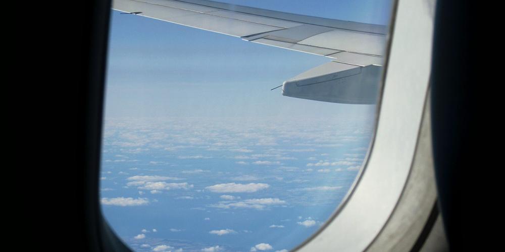 Какова вероятность заразиться коронавирусом в общественном транспорте или самолете