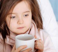 Більше 57 тисяч українців захворіло на ГРВІ за минулий тиждень
