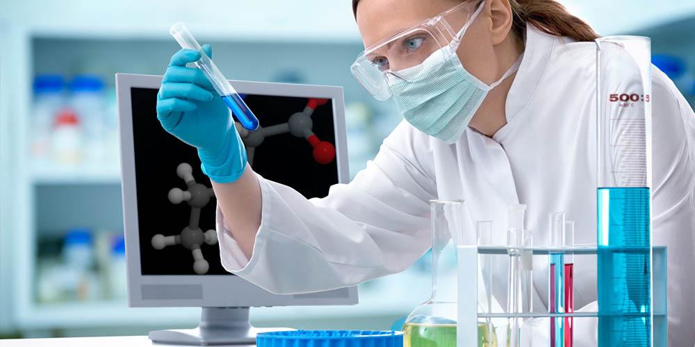 Данські вчені хочуть убезпечити людей від підступних вірусів грипу