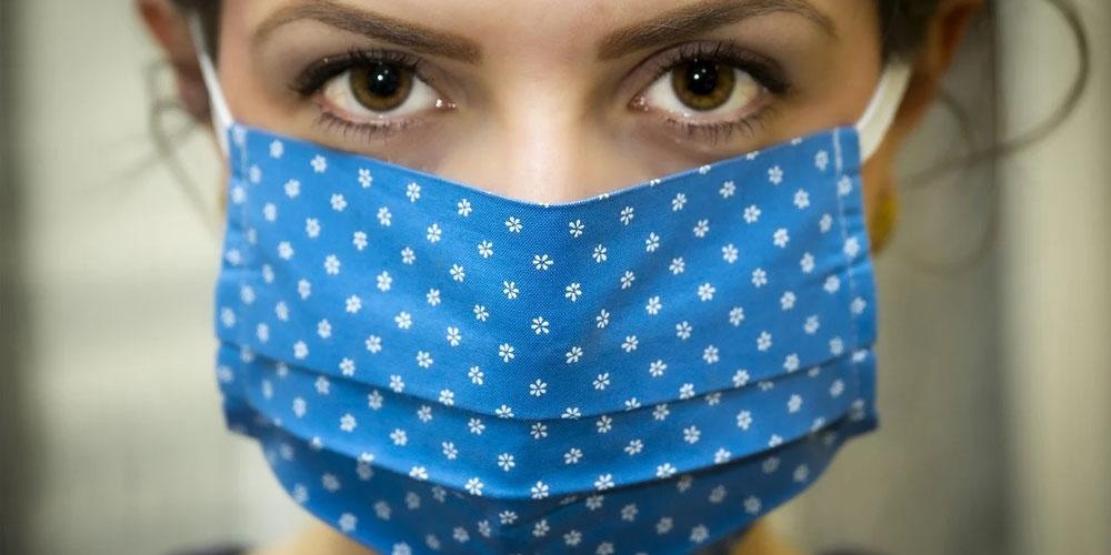 Почему одни люди больше разносят коронавирус, чем другие