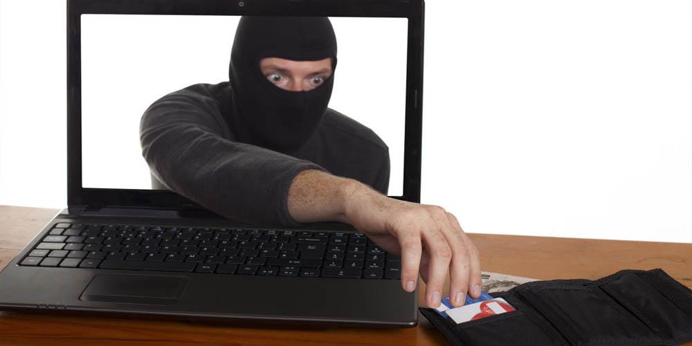 ВластиВеликобритании борются с ростом онлайн-мошенничества