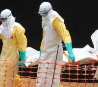 Эбола вернулась в Африку: за последние дни от лихорадки скончались два человека