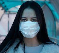 Вопрос эффективности масок против SARS-CoV-2 остается открытым