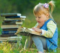 Базовые языковые знания ребенка повышают успеваемость в школе