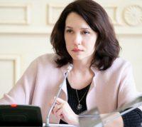 В Киеве увеличилось количество обращений о помощи от мужчин с суицидальными настроениями