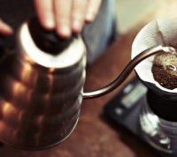 Ученые заявили, что фильтрованный кофе может продлевать жизнь