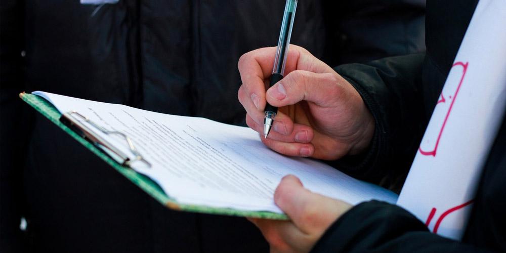 Соцопрос показал, что большинство украинцев на карантине терпят финансовое трудности