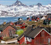 Гренландия стала первой страной в мире, которая заявила, что победила COVID-19