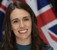 Новая Зеландия заявила о первой победе над Covid-19