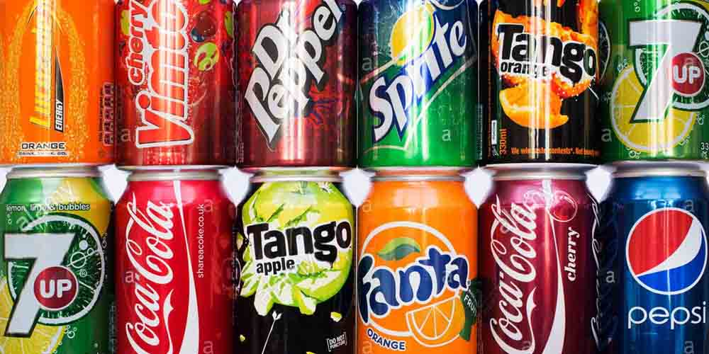 Метод борьбы с ожирением: ученые советуют странам вводить налог на «лишний сахар»