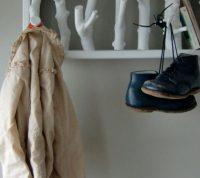 Заразен ли коронавирус на одежде и обуви
