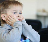 Почему скука полезна для детей