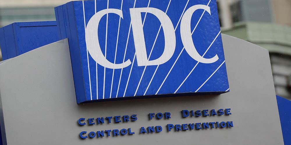 У США від початку сезону 24 тисячі смертей від грипу і 11 тисяч через коронавірус