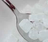 В чем коварность некалорийных подсластителей и заменителей сахара