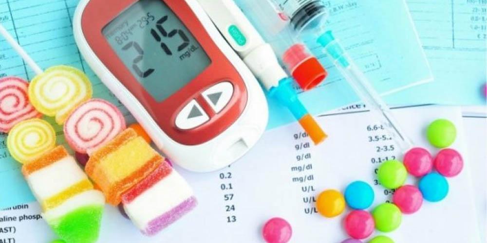 Чаще летальные случаи при коронавирусе регистрируют у больных сахарным диабетом