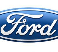 Ford разрабатывает портативный респиратор с уникальной очисткой воздуха для защиты от COVID-19