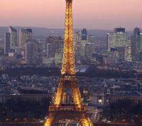 Как Франция выходит из карантина: с масками и больше десяти не собираться