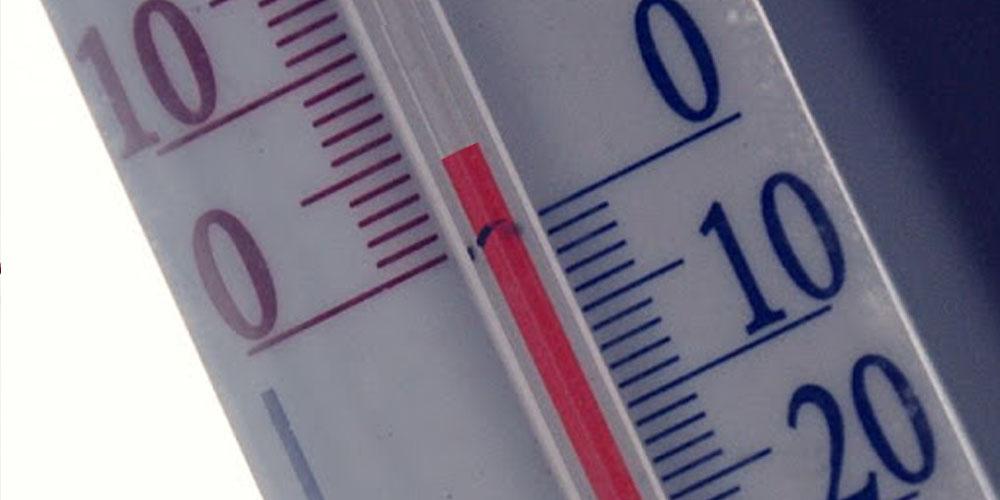 Вчені з'ясували «улюблену» температуру і поверхню коронавірусу