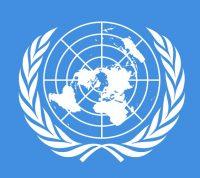 В ООН заявили, что коронавирус ведет к «пандемии голода»