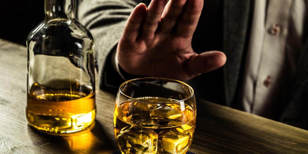 Алкоголь не защитит от коронавируса: ВОЗ призывает отказаться от спиртного во время пандемии