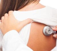 Що треба знати, аби не допустити розвиток пневмонії
