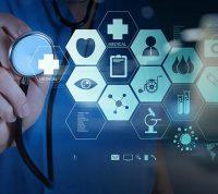 Платформа моніторингу здоров'я MoniHeal запустила оригінальний сервіс тестування на коронавірус