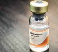 Ремдесивир не прошел испытания с участием больных Сovid-19