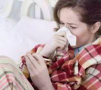 Пандемия коронавируса может ослабить будущие сезоны гриппа