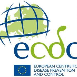 Активність грипу в Європі знизилася