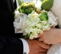 Свадьба на Буковине во время карантина: предпринимателю грозит штраф в размере до 170 тысяч гривен