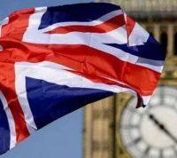 Великобритания может стать наиболее пострадавшей от пандемии страной в Европе
