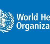Около миллиарда людей в мире тратит на здоровье не менее 10% своего бюджета