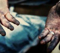 Из-за отсутствия надлежащей санитарии четверть населения Земли рискует заболеть COVID-19