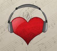 Ученые выяснили, что музыка по-разному влияет на сердечный ритм