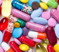 В детском ожирении могут быть виноваты антибиотики