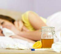 В Європі переважає циркуляція грипу типу А