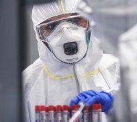 У населения Испании и Франции нет коллективного иммунитета к COVID-19