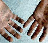 Предубеждение против физически грязных людей может распространяться и на больных COVID-19