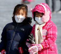 Дети на 56% реже заражаются COVID-19 от инфицированных