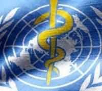 Коронавирус пришел в Европу еще в декабре: ВОЗ «не удивлена»