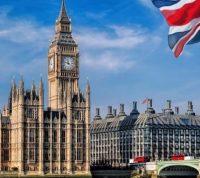 Великобритания добавила потерю вкуса или запаха в официальный перечень симптомов коронавируса