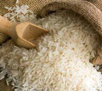 Ученые требуют маркировать рис, чтобы информировать о наличии мышьяка