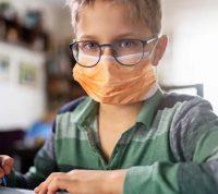 Исследователи сомневаются в целесообразности открытия школ во время пандемии коронавируса