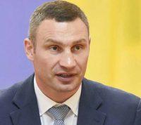Кличко сообщил об изменениях в работе метро, которое планируют открыть в конце месяца